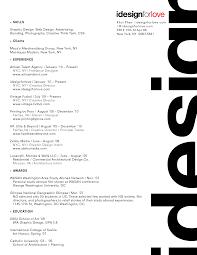 Resume | Web Design, Graphics, & UI | Graphic Design Cv, Cv Design ... Resume Examples By Real People Graphic Design Intern Example Digitalprotscom 98 Freelance Designer Samples Designers Best Livecareer 10 Skills Every Needs On Their Shack Effective Sample Pdf Valid Graphics 1 Template Format 50 Spiring Resume Designs And What You Can Learn From Them Learn Assistant Velvet Jobs Cv Designer Sample Senior