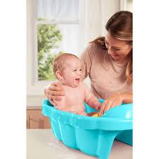 Finding Nemo Baby Bath Set by Disney Nemo Tub With Toys Walmart Com