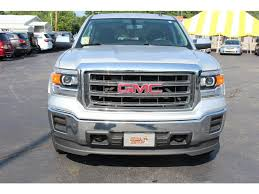 2014 Used GMC Sierra SLE At Fine Rides Goshen, IID 17703031 Used Gmc Trucks For Sale 1920 New Car Reviews Gmc Sierra For In Hammond Louisiana Dealership 072010 1500 Truck Review Autotrader Clarion Vehicles 2008 Slt At Fine Rides South Bend Iid 17795181 2018 Sierra 2500hd 4wd Crew Cab 1537 Sullivan 2007 Hd 2500 Used Truck Maryland Dealer 2006 Dave Delaneys Columbia Serving Yellowknife Sales Silverado Watts Automotive Salt Lake 2015 3500hd Denali North