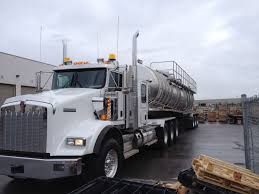Dynamite Oilfield Services Inc. | Providing Quality Service For Over ... Oil Field Truck Drivers Truck Driver Jobs In Texas Oil Fields Best 2018 Driving Field Pace Oilfield Hauling Inc Cadian Brutal Work Big Payoff Be The Pro Trucking Image Kusaboshicom Welcome Bakersfield Ca Resource Goulet 24 Hour Tank Service Target Services Odessa