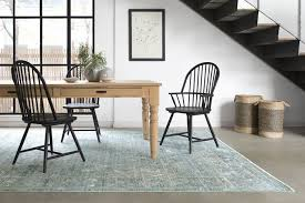140 best Magnolia Home by Joanna Gaines Area Rugs images on Pinterest
