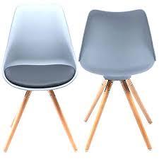 chaise pas cher ikea ikea chaise transparente chaise ikea transparente exceptionnel