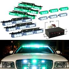 47.69$ Watch Now - Http://aliwbd.worldwells.pw/go.php?t=32755928692 ... Whats That Flashing Green Light Mean 47 88 Led Light Bar Emergency Beacon Warn Tow Truck Plow Response Warning Emergency Lights Car Truck Lighting Sales Kits Installation Dover Nj 09023 Dc12v 8led Police Emergency Lights Warning Strobe Toyota Customer Portal Commercial Vehicle Products Response 033 442 1224v 6 Slim Flash Light Bar Hideaway Mini Ambulance Split Mount Deck Dash Bar Brilliant Led 2018 Blue Cheap Find