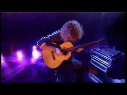 singer pat metheny song don t why j écoute jazz aussi