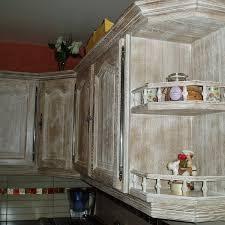 cuisine bois flotté cuisine bois flotte des idées pour le style de maison moderne et