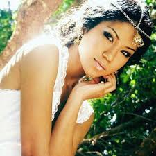 Jhene Aiko Bed Peace Mp3 by Jhene Aiko