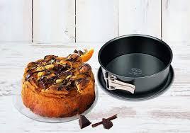 dr oetker tradition springform ø 18cm 1453 kuchen rund back form