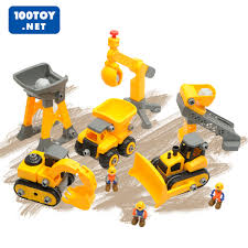Buy Cat Series Of New Children Disassembly Truck Toy Dump Truck ... Buy Cat Series Of New Children Disassembly Truck Toy Dump Wiconne Wi 19 November 2017 A Cat On An Tough Tracks Dump Truck Kmart Caterpillar Lightning Load Toy State Mini Worker Excavator 2 Pack In Toy State Ls Big Rev Up Machine Yellow Free Wheeling Machines 3 Toystate New Boys Kids Building Mega Bloks Large Playing Workers Amazoncom Toysmith Shift And Spin Truckcat Toys Trailer