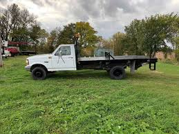1994 Ford Flatbed Truck | 212 Equipment | Quick N' Clean Sales Ford Flatbed Truck For Sale 1297 1956 Ford Custom Flatbed Truck Flatbeds Trucks 1951 For Sale Classiccarscom Cc1065395 S Rhpinterestch Ford F Goals To Have Pinterest Work Classic Metal Works N 50370 1954 Set Funks 1989 F350 Flatbed Pickup Truck Item Df2266 Sold Au Rare 1935 1 12 Ton Restored Vintage Antique New Commercial Find The Best Pickup Chassis 1971 F 550 Xl Sale Price 15500 Year 2008 Used 700 Dropside 1994 7102 164 Custom Rat Rod 56 Ucktrailer Kart