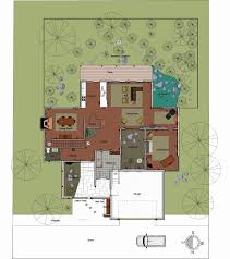 100 Japanese Modern House Plans Traditional Bettshouse