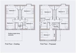 100 750 Square Foot House 400 Plans With Loft 1000 Feet Plans