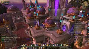 World Of Warcraft Legion Part 884 Normal Antorus YouTube
