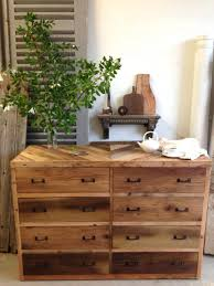 Dressers ~ Zoom Reclaimed Pallet Wood Furniture For Sale Reclaimed ... Hey I Found This Really Awesome Etsy Listing At Httpswwwetsy Fniture Amazing Refurbished Wood Fniture Ding Table Coffee Angora Reclaimed 48 Zin Home Tables Square Bench Plans With Storage Benches For Sale Ontario Legs Dressers Canada Yosemite 7 Drawer Chunk Reclaimed Barn Beam Bench On Industrial Look Steel Legs By Grey Board Feature Wall Bnboardstorecom Barn Beam Two Barnwood Custommade Com Old Board Siding Lumber