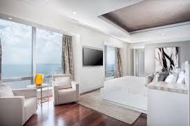 100 Four Seasons Miami Gym Penthouse 1EFA KD Prime Properties KD Prime Properties