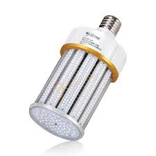 led replacement bulbs for metal halide lighting compare prices
