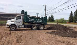 Many Clients Ask How Much Area Will A Load Of Topsoil Cover? This Is ... Public Surplus Auction 1291504 Zilker Thats A Lot Of Dillo Dirt 5 Yards Bulk Pea Gravelst8wg5 The Home Depot Rubbermaid Dump Tilt Truck Black 12 Cubic Yard Fg9t1300bla 2019 New Western Star 4700sf 1618 At Premier Reno Rock Services Page About Rockys Dirts 625 Cubic Yard Tilt Trucks Large Dumping Trash Bins Garick Slts 1 Yards Fill Dirt Lowescom How Does It Measure Up Greely Sand Gravel Inc Dejana 16 Body Utility Equipment