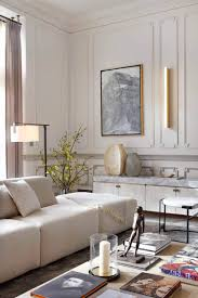100 Design House Interiors Of Cards Interior Inspiration NONAGONstyle