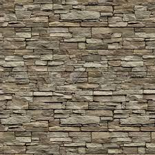 Stone Cladding Images Stunning Textured Wall Panels