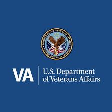 VA Fully Developed Claims Program VAgov