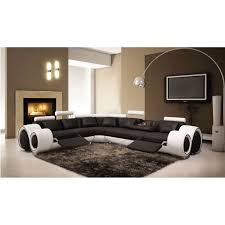 canape designe canap designe canap design barca mini avec fonction relax with