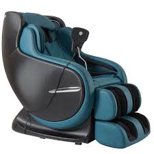 Beauty Health Massage Chairs Direct by 60 Best ευεξία Well Being Euphoria Images On Pinterest Massage