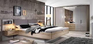 vito schlafzimmer grau entdecken schaffrath ihr möbelhaus