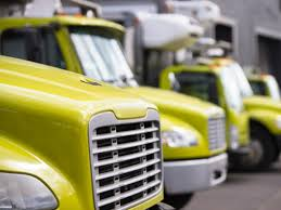 100 Trucking Companies In North Dakota Why We Need More Strategic Management In 20181022