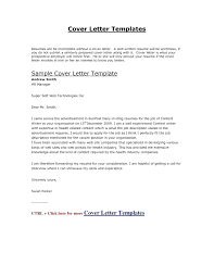 Resume: How To Write A For Job Application Example Best Of ... Executive Assistant Resume Sample Best Healthcare Cover Letter Examples Livecareer 037 Template Ideas Simple For Beautiful Writing Support Services By Nico 20 Templates To Impress Employers Guide Letter Format Samples 10 Sample Cover For Bank Jobs A Package 200 Free All Industries Hloom