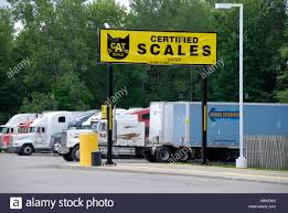 Certified Truck Scales Are Used To Confirm The Weight Of A Load That ... Scrapper Recycling And Scrap Industry Truck Scales Cardinal Scale Truckaxle Cream City Stateline Generic Ambien 74 Weighbridge Max 135 T Eprc Series Videos Rice Lake Sales Video Youtube Survivor Atvm Certified Public Norcal Beverage Axle Weighing Accsories Active The Technology Behind Onboard