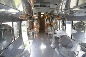 100 The Grand Daddy Hotel 7 Retrochic Airstream Renovations
