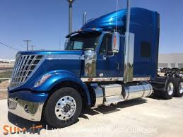 Lonestar Truck For Sale Pennsylvania | Top Car Reviews 2019 2020