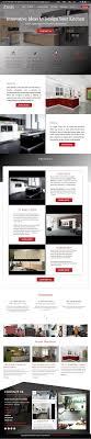 100 Interior Design Website Ideas Best Web Digital Marketing SEO Service Providing Company