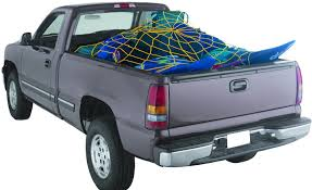 100 Truck Bed Bag Charming Core Cargo Sports Net Shop Realtruck Pick Up Cargo Net
