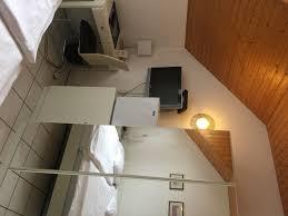chambres d h e de charme hôtel restaurant le belmont in belmont sur lausanne view address