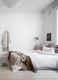 pin on schlafzimmer bedrooms
