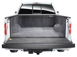 Truck Bed Carpet Top 3 Truck Bed Mats Comparison Reviews 2018 Erickson Big Bed Junior Truck Extender 07605 Do It Best Ford Ranger Mk5 2012 On Double Cab Pickup Load Rug Liner Cargo Bar Home Depot Keeper Telescoping 092014 F150 Bedrug Complete Brq09scsgk Toyota Hilux Vincible 052015 Carpet Mat Convert Your Into A Camper 6 Steps With Pictures Xlt Free Shipping On Soft How To Install Gmc Sierra Realtruckcom