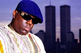 Big Ang Mural Petition by The Notorious B I G Mural Will Be Destroyed By Landlord Hypebeast