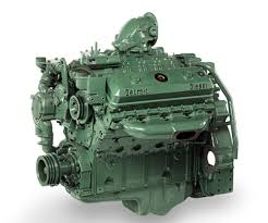 Top 10 Best Diesel Engines Ever Offered In American Cars And Trucks
