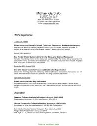 Bartender Manager Resumes - Saroz.rabionetassociats.com Resume Template Restaurant Manager Ppared Professional Sver Restaurant Manager Duties For Resume Bar Manager Bar Focusmrisoxfordco Bartender Sample Example Kinalico Rumes Top 8 Samples Entry Level Case Lovely Nice Brilliant Tips To Grab The Job Description Waitress Nightclub Duties Monstercom Complete Guide 20