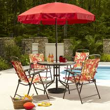 Walmart Patio Dining Chair Cushions by Patios Kmart Patio Umbrellas For Inspiring Outdoor Furniture