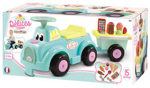Ecoiffier Delices Ice Cream Ride-on | Buy Online In South Africa ... See The Forest For Trees Its Hot Tyga Ice Cream Man Youtube Ecoiffier Delices Rideon Buy Online In South Africa Shopkins Glitzi Truck Amazoncouk Toys Games Lego Multi Color At Low Prices India Apple Iphone Mp3 Ringtone Wallpaper All Edition Adding Custom 0002567738_10jpg The Worlds Best Photos Of Bedford And Mr Flickr Hive Mind Cube Good Cop Bad Mp3 Ice Cream Truck Display Board Products Truckin Twink