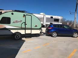 Missouri - RVs For Sale: 5,330 RVs Near Me - RV Trader Auto Advantage 24 Photos 50 Reviews Car Dealers 1150 W Police Man Robbed Four People In St Louis After Luring Them 2007 Lincoln Mark Lt For Sale Mo Chevrolet Corvette Sale Saint 63101 Autotrader Used 2014 Harley Davidson Street Glide Motorcycles Craigslist Abandonment Neglect And The Cost On Our Neighborhoods New Volvo Dealer Cars Brentwood At 19895 Could This 1980 Pontiac Trans Am Turbo Indy Edition Under 6000 63128 Missouri Craigslist For Cheap Interiors How About A 1989 Bmw 325i Daily Driver 3500