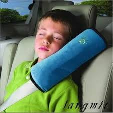 protege ceinture siege auto bébé protege ceinture enfant achat vente pas cher