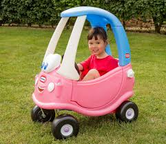 Little Tikes Cozy Coupe 30th Anniversary Edition - Living Room ... Amazoncom Little Tikes Princess Cozy Truck Rideon Toys Games By Youtube R Us Australia Coupe Dino Canada Being Mvp Ride Rescue Is The Perfect Walmartcom Sport Dodge Trucks Pinkpurple Shopping Cart Free