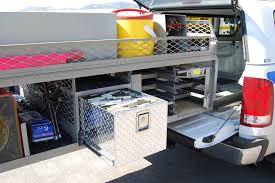 20+ Useful Accessories To Help You Organize Your Truck | Pickup ...