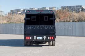 FORD TRANSIT 350HD SWAT For Sale - Armored Vehicles | Nigeria ... Swat Vehicles Mega Rare Video Captures Swat Swarming Suspected Drug House Lenco Bearcat Wikipedia Old Armored Trucks For Sale Macon Ga Attorney College Restaurant Lego Custom Truck Review Youtube Murrieta Team Gets New Armored Truck Aliexpresscom Buy Team Commando Military Figures Streit Usa Armoring Cars Alvis Saracen East Coast Used Sales For Bulletproof Suvs Inkas