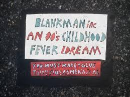 23 best toynbee tiles images on pinterest tiles muse and whale