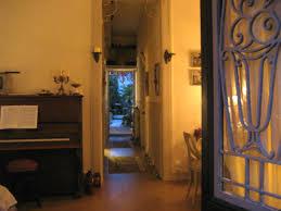 chambre d hotes ile de ré le chateau de maison d hôtes de