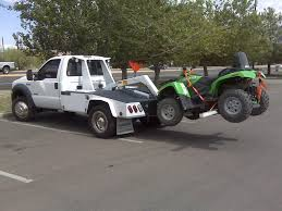 100 Repo Tow Truck Oklahoma Towing And Recovery Ing