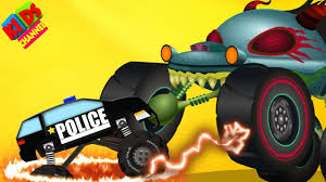 Haunted House Monster Truck Vs Police Monster Truck | Halloween ... Monster Jam Battlegrounds Game Ps3 Playstation Cstruction Vehicles Truck Videos For Kids Toy Truck Heavy Video For Kid Trucks Children Collection Destruction Android Apps On Google Play Watch As The Beastly Bigfoot Attempts To Trample Singer Slinger Creates One Hell Of A Smokeshow Monkey Business Facebook Police Car Wash 3d Cartoon Jcb Children And Garbage Trucks El Toro Loco Bed All Wood